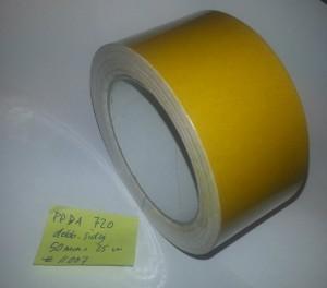 D 860 Teppetape ( EURO Dobbs. tape 720