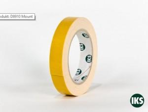 D8910 tape