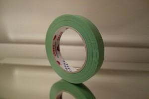 MSK 98 grønn maskeringstape