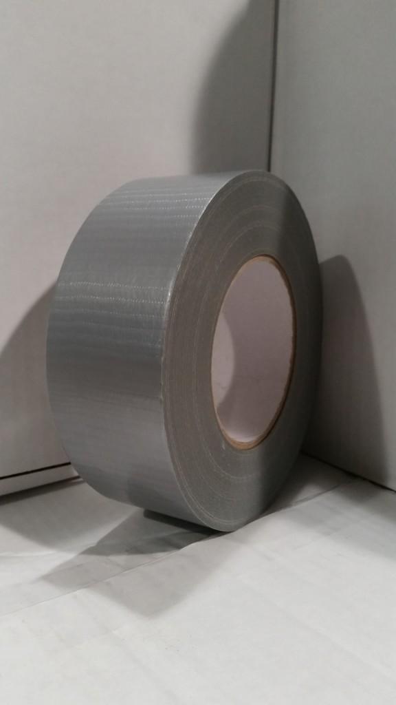 G76S bygge tape / racing tape